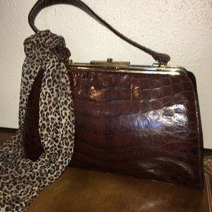 Sterling Handbag Co., Inc.